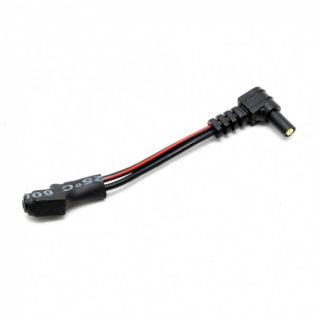 Cable adaptador 03001