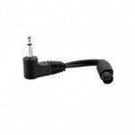 Cable Adaptador H-M (R3007)