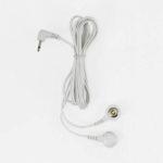 Cable de Boton Rimba