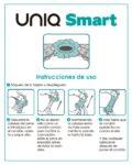UNIQ SMART