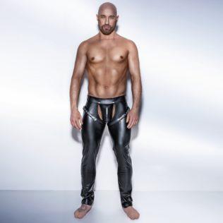 Pantalones/Chaps