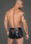 H058 Pantalon corto