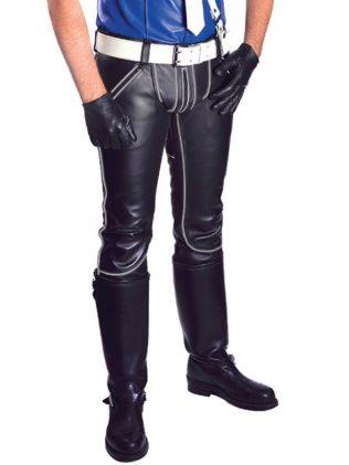 FXXXer Jeans