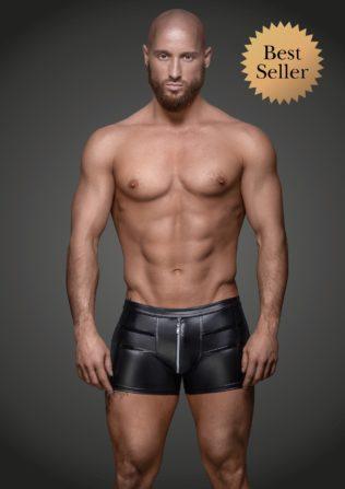 H006 Boxer Martin- Pantalon Corto