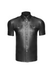 H-011 Camisa Wetlook