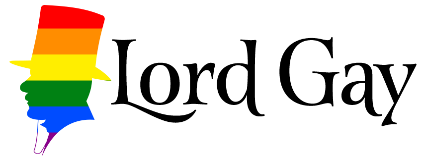 Lord Gay logo